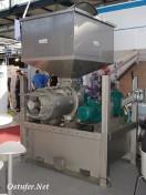 Schaumann Biotic Systems III