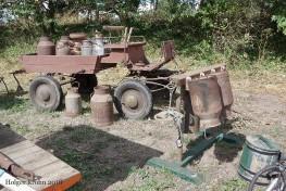 milchwagen-7291