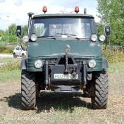 unimog-7210