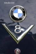 BMW V8 - 3507