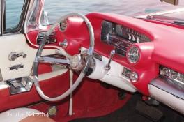 Cadillac - 0633
