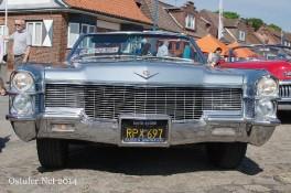 Cadillac - 0642
