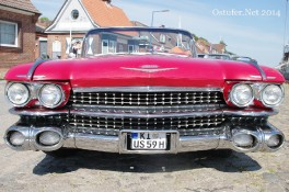 Cadillac - 0655