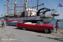 Cadillacs / Buick - 0659