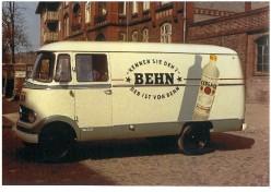 Behn Eckernförde 03