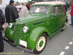 Ford Eifel - 6705