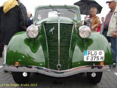 Ford Eifel - 6706