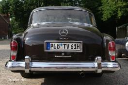 Mercedes Benz 300 - 3532