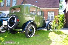 Opel - 6728