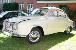 Saab - 6788