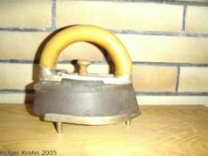 Dampf-Buegeleisen 02