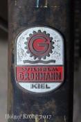 Grohmann Pirol - 6821