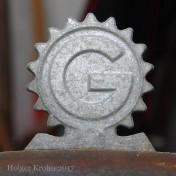 Grohmann Pirol - 6822