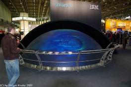 IBM - 0458