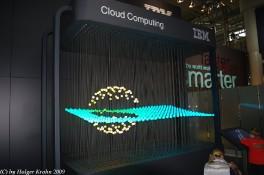 IBM - 0469