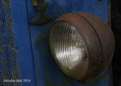 Hanomag C 224 - 3226