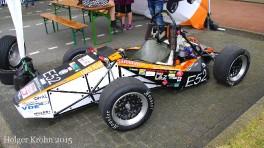 E-Rennwagen - 5578