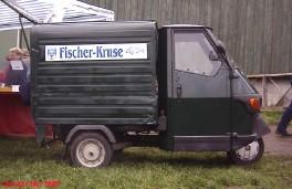 Fischer Kruse