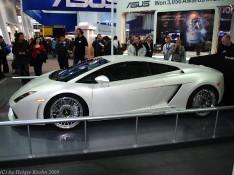 Lamborghini - 0506