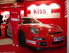 Porsche - Proto