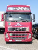 Volvo Truck - 1424