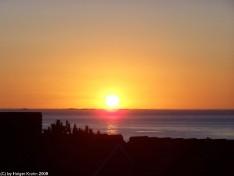 Sonnenuntergang - 3146