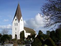 Nebel-Kirche-3267