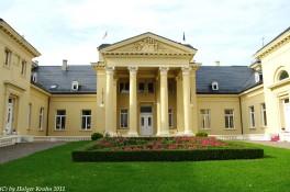 Schloss II