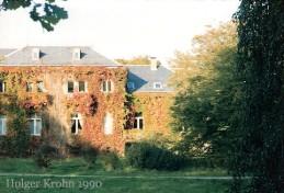 Schloss 1990 B