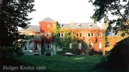 Schloss 1990 D