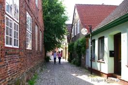 Fischerviertel - 5813