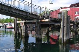 Hafenbrücke - 2029