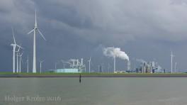 Eemshaven - 2206