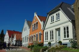 Altstadt - 7544