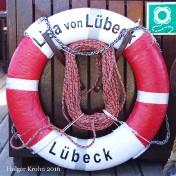 Lisa von Lübeck - 7613