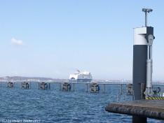 Ostuferhafen - 1405