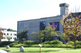Computermuseum - 1335