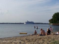 Dietrichsdorfer Strand - 4212