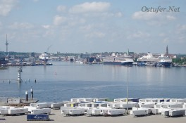 Ostuferhafen - 0157