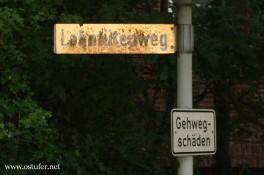 Lohntütenweg - 4689