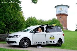 Taxi D-Dorf
