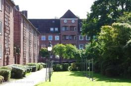 Verdieckstraße - 1235