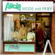Alicia Mode 2003 C