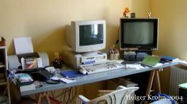 Gaarden.Info 2004