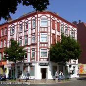Kaiserstraße 55