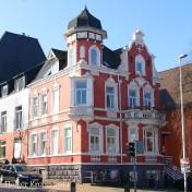 Karlstal - 8215
