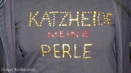 Katzheide - Meine Perle