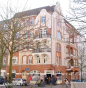Johannesstraße - 8242