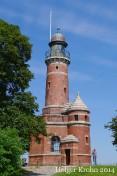 Drei-Kaiser-Turm - 0582