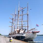 Holländer - 0568
